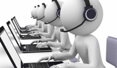 Номера Call-центров по разъяснению формата обучения в новом учебном году